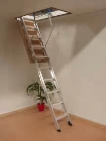 access ladder gallery attic access gallery roof access gallery attic stairs gallery am boss