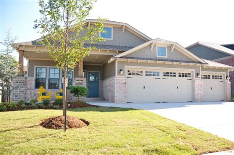 Mccaleb Homes by New Homes Oklahoma City Homes In Edmond Home Builder