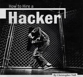 Film Hacker Di Dunia | daftar hacker terbaik di dunia dunia seni teknologi