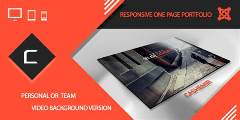 themeforest yunik 10 beautiful joomla portfolio templates ginva