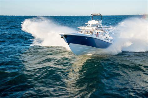 everglades boats youtube everglades boats 435cc youtube