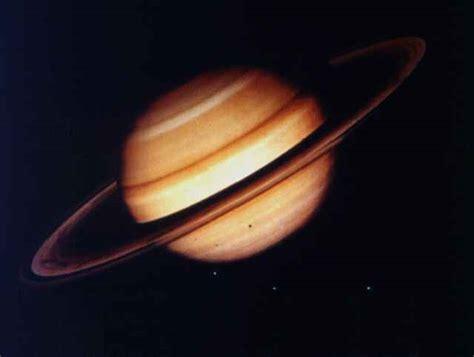 imagenes reales saturno saturno planeta taringa