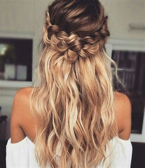 hair styles for wiry hair best 25 long hairstyles ideas on pinterest in style