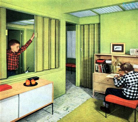 to room nineteen american homes room 19