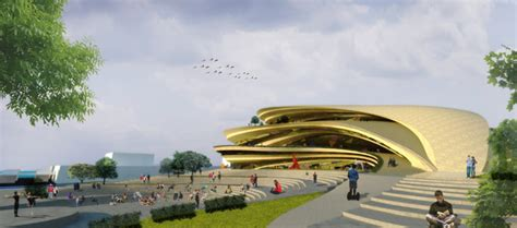 design center of the philippines jobs artist s center and performing arts theatre in philippines by