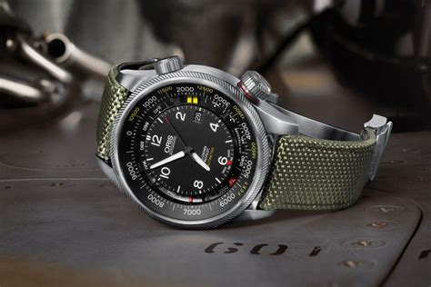 highly collectable oris watches watchuseekcom
