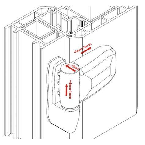 Patio Door Hinge Adjustment by Patio Door Hinge Adjustment Patio Door Adjustment 2017
