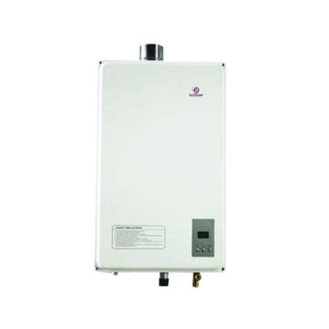 eccotemp 6 8 gpm indoor gas tankless water heater