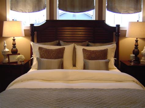 relaxing master bedroom information about rate my space hgtv