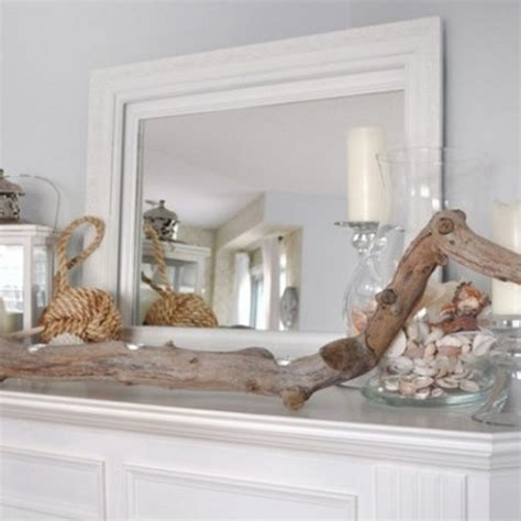 Driftwood Fireplace by Inspired Fireplace The At Fireplacemall
