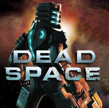 dead space mobile dead space mobile the dead space wiki dead space