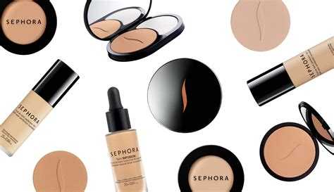 Sephora Makeup sephora sports wellness at the shoppes at