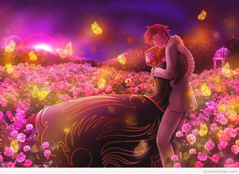 download free wallpapers love couples love couple wallpapers collection for free download