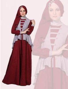Gamis Pesta Ethica 33 best baju pesta muslim images islam muslim dress anak