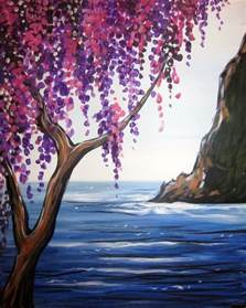 Good Painting Ideas by 30 Best Acrylic Painting Ideas For Beginners