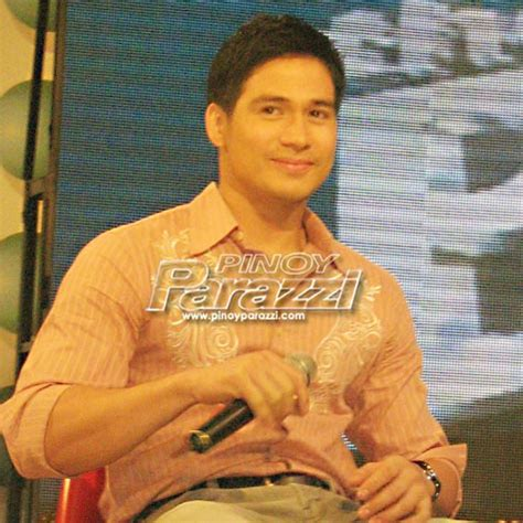 hair cut di piolo pascual pinoy parazzi