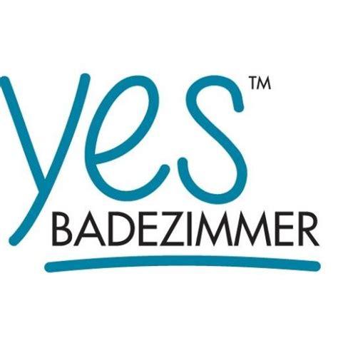 yes badezimmer yesbadezimmer - Yes Badezimmer
