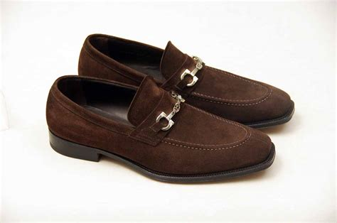bally slippers bally shoes best of everything