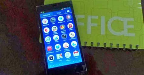 Hp Nokia Xl Baru Dan Seken Spesifikasi Dan Harga Hp Smartfren Andromax I3s Terbaru 2014 Harga Baru Dan Seken
