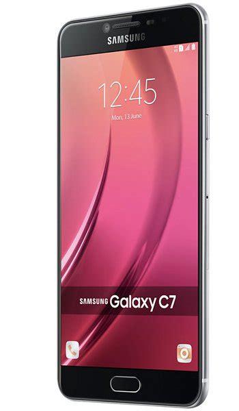 Baterai Handphone Samsung Galaxy Wave 2 Pro S5330 Original Battery сравнение на samsung galaxy c7 vs huawei p8 lite phonesdata