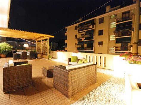 terrazza o terrazzo design moderno terrazzo arredamento terrazzo soluzioni