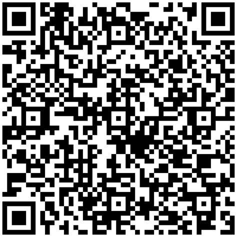google images qr code google qr code generator api image search results