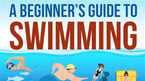 the veginner s cookbook the ultimate starter guide for new vegans and the veg curious books the ultimate swimming guide for a beginner infographic