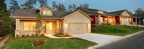 builders in asheville nc custom home builders nc new homes on your land sundog homes