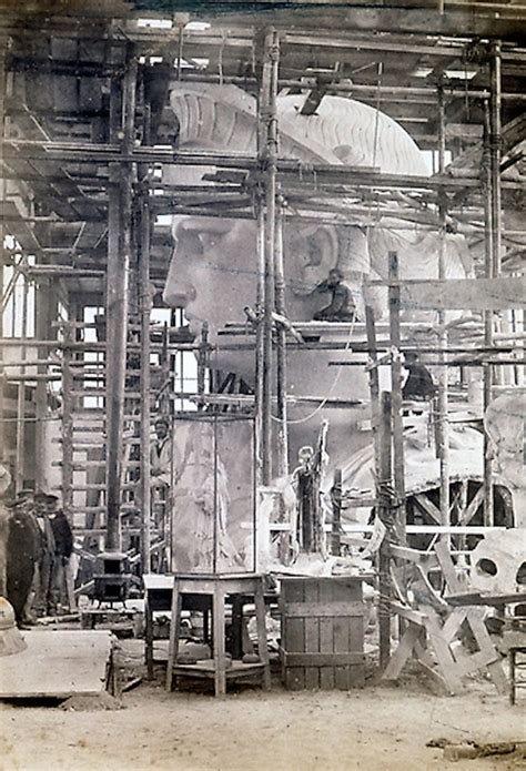 incredible incentives being offered on new construction in vintage everyday incredible photos of the statue of