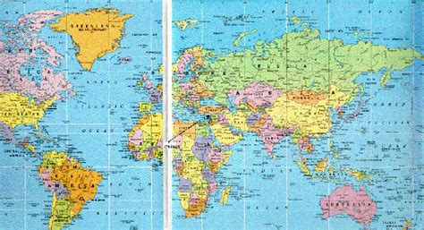 where is cyprus on the world map world map search for cyprus in this map