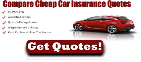 car insurance compare 15 car insurance quotes and cool tips picshunger
