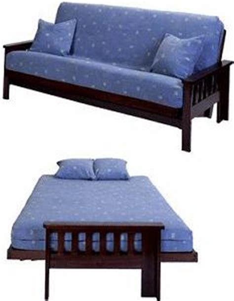 inexpensive futon covers discount futon covers don t miss this