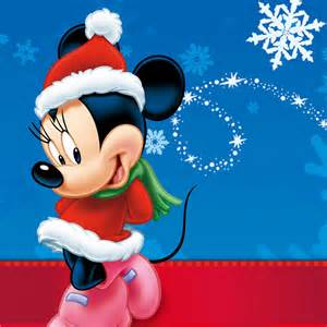mickey mouse christmas pictures wallpapers9