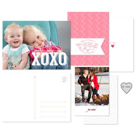 digital greeting card template stingville january 2013