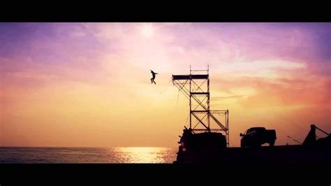 download mp3 bts butterfly free piano instrumental bts butterfly from 화양연화 花樣年華 pt2