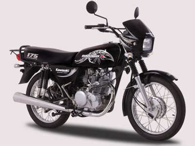 Motortrade Philippines Price List 2016 by Kawasaki Barako For Sale Price List In The Philippines