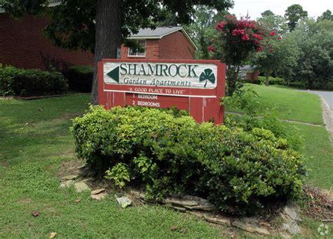 Shamrock Gardens Apartments Nc by Shamrock Gardens Rentals Nc Apartments