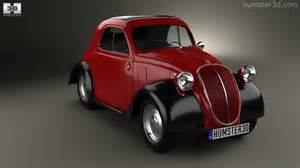 Fiat 500 Topolino For Sale Fiat 500 Topolino For Sale Related Keywords Fiat 500