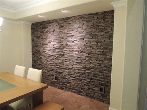 home depot basement basement wall panels home depot basements ideas