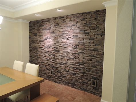 home depot wall panels interior interior design ideas