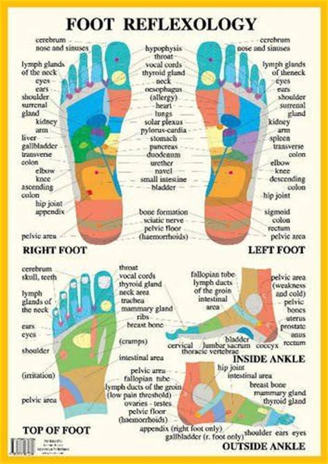 Foot Detox Readings by 14 Best Images About Taking Care Of A Diabetic On