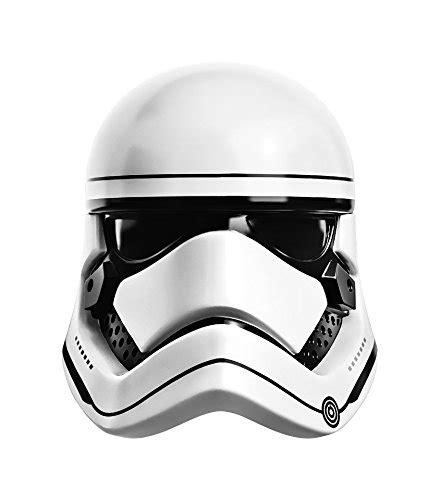 Baru Termurah Lego 75114 Wars Order Stormtrooper Buildable lego wars order stormtrooper 75114 import it all