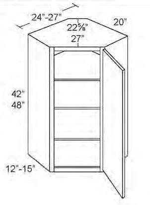 wall diagonal corner cabinet ikea corner wall cabinet dimensions interior design