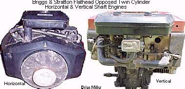 listed      common spark plugs  kohler   small engines spark plugs
