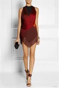 Net A Porter Sale Dressing Like A Just Got Cheaper by Net A Porter Fall Winter 2014 Sale
