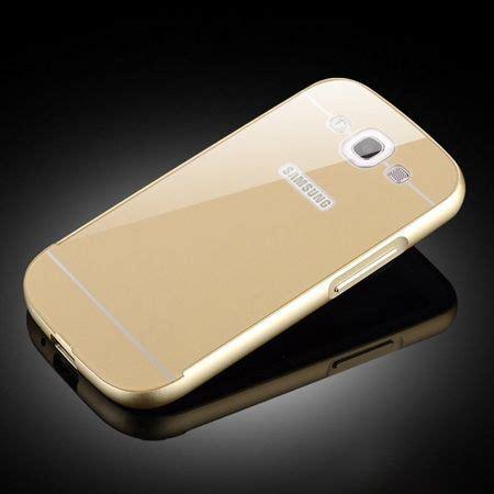Unions Mini Cooper Samsung Galaxy S5 Custom galaxy s3 etui aluminium bumper złoty 8914 etuistudio