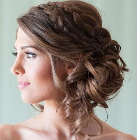 up style for 2016 hair our favourite wedding hair upstyles 2016 shop hair