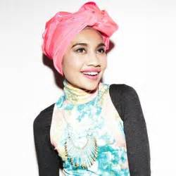 Cd Yuna Nocturnal 1000 images about yuna zarai on hijabs