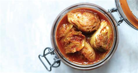 cocina brussels brussels sprouts kimchi receta unique eats pinterest