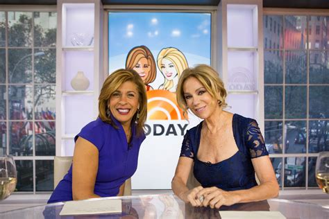 kathie lee gifford on today show kathie lee gifford announces her exit from today show time